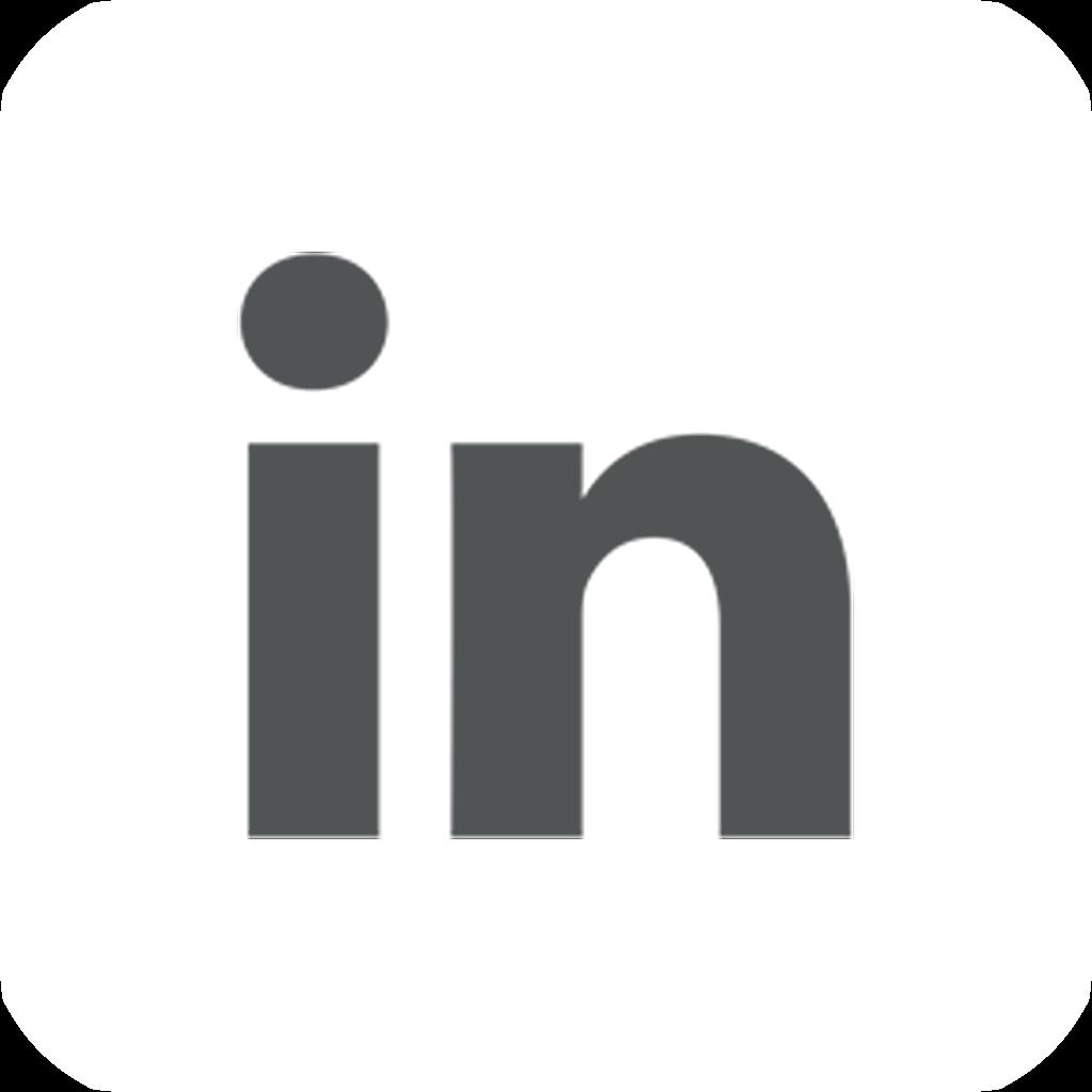 Linkedin In Logo